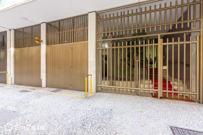 Imagem do imóvel ID-28716 na Rua Santa Clara, Copacabana, Rio de Janeiro - RJ