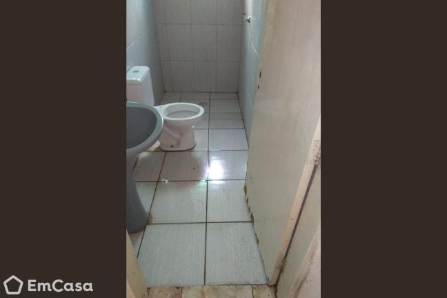 Imagem do imóvel ID-30843 na Rua Genilda Maria A de Oliveira, Jardim São José, São José dos Campos - SP