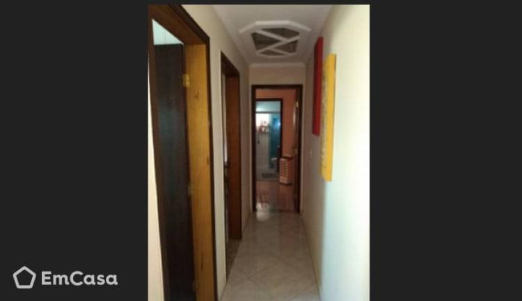 Imagem do imóvel ID-31763 na Rua Coroados, Vila Leopoldina, Santo André - SP