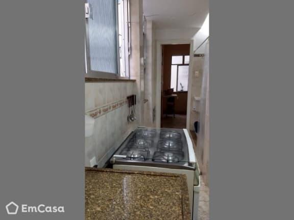 Imagem do imóvel ID-33072 na Rua Duvivier, Copacabana, Rio de Janeiro - RJ