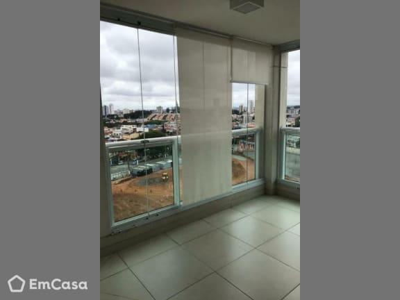 Imagem do imóvel ID-28475 na Praça Sete de Fevereiro, Vila Formosa, São Paulo - SP