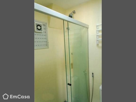 Imagem do imóvel ID-27917 na Rua Doutor Penaforte Mendes, Bela Vista, São Paulo - SP