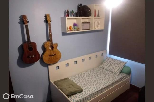 Imagem do imóvel ID-31192 na Avenida Heitor Beltrão, Tijuca, Rio de Janeiro - RJ