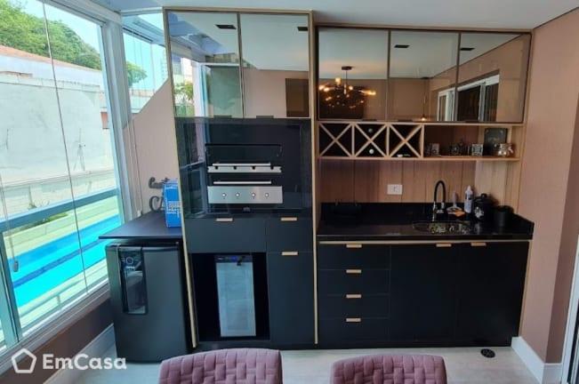 Imagem do imóvel ID-34050 na Rua São Constâncio, Vila Mafra, São Paulo - SP