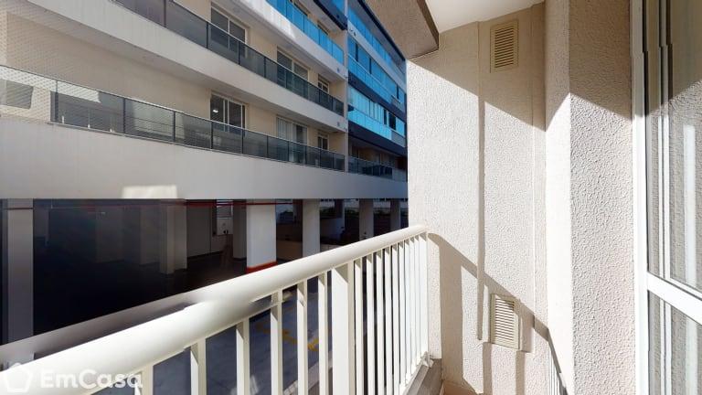 Imagem do imóvel ID-28957 na Rua Real Grandeza, Botafogo, Rio de Janeiro - RJ