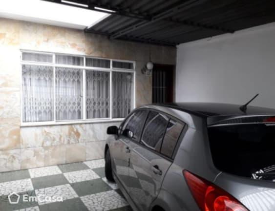 Imagem do imóvel ID-31826 na Avenida Doutor Antônio Álvaro, Vila Assunção, Santo André - SP