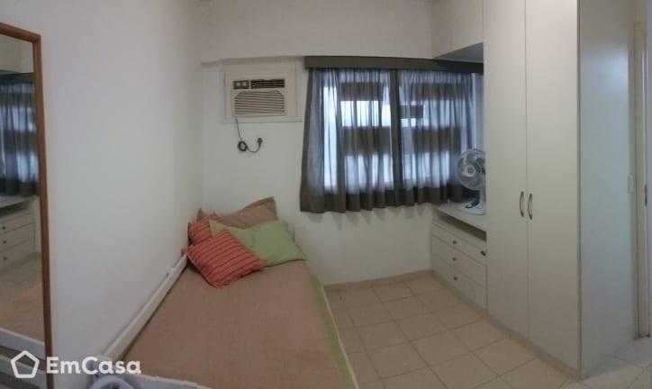 Imagem do imóvel ID-27383 na Avenida Lúcio Costa, Recreio dos Bandeirantes, Rio de Janeiro - RJ