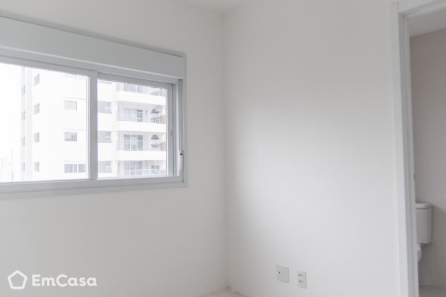 Imagem do imóvel ID-33759 na Rua Venezuela, Centro, Santo André - SP