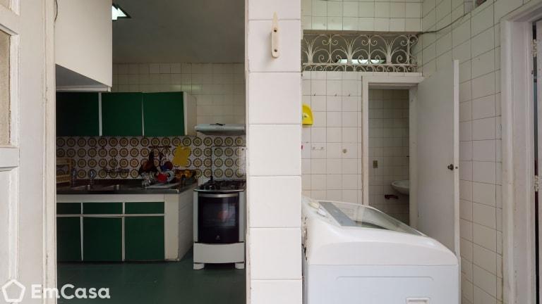 Imagem do imóvel ID-31283 na Rua Barata Ribeiro, Copacabana, Rio de Janeiro - RJ