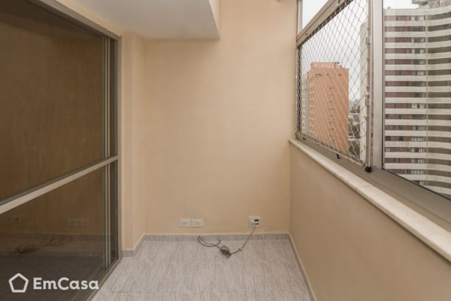 Imagem do imóvel ID-29449 na Avenida Engenheiro Francisco José Longo, Jardim São Dimas, São José dos Campos - SP