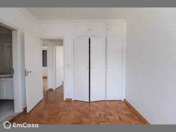 Imagem do imóvel ID-33864 na Rua Doutor Veiga Filho, Santa Cecília, São Paulo - SP