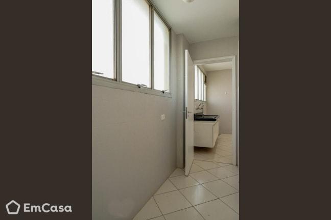 Imagem do imóvel ID-31332 na Rua Paraguaçu, Perdizes, São Paulo - SP