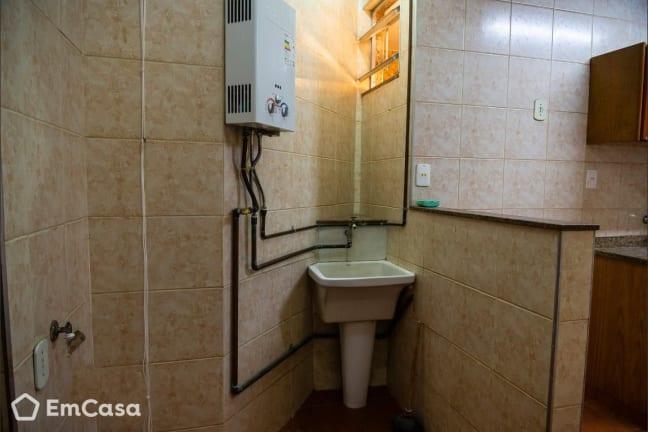 Imagem do imóvel ID-32870 na Rua Dias da Rocha, Copacabana, Rio de Janeiro - RJ