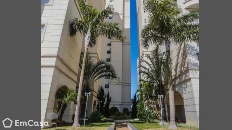 Imagem do imóvel ID-30529 na Avenida Doutor Gentil de Moura, Ipiranga, São Paulo - SP
