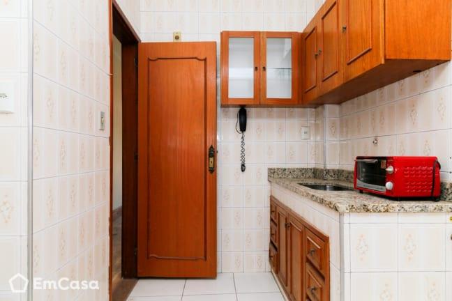Imagem do imóvel ID-30587 na Rua Mendes Taváres, Vila Isabel, Rio de Janeiro - RJ