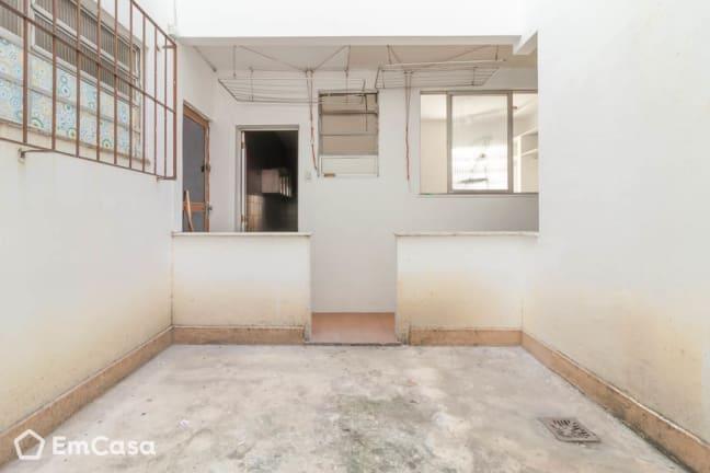 Imagem do imóvel ID-31751 na Rua Duquesa de Bragança, Grajaú, Rio de Janeiro - RJ