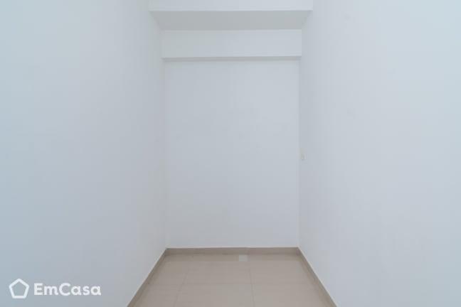 Imagem do imóvel ID-33974 na Rua Tagipuru, Barra Funda, São Paulo - SP