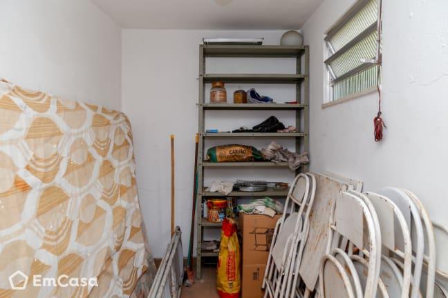 Imagem do imóvel ID-32962 na Rua Andrade Neves, Tijuca, Rio de Janeiro - RJ
