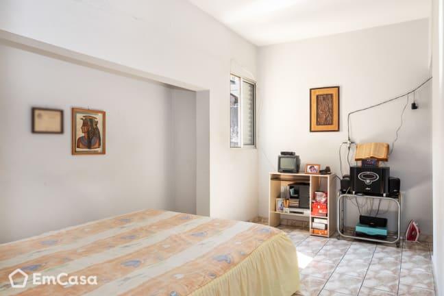 Imagem do imóvel ID-33309 na Rua Gurupi, Nova Gerti, São Caetano do Sul - SP