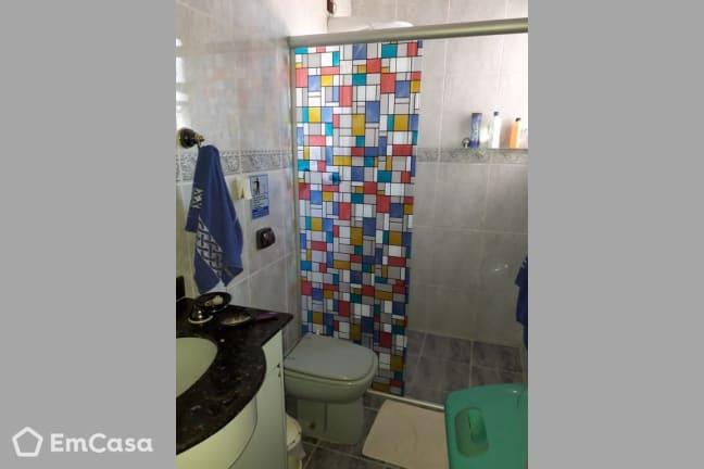 Imagem do imóvel ID-31934 na Rua Araraquara, Jardim das Indústrias, São José dos Campos - SP
