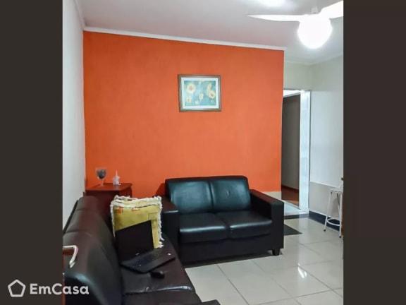 Imagem do imóvel ID-24977 na Rua Belisário Palermo, Butantã, São Paulo - SP