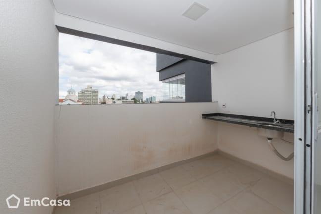 Imagem do imóvel ID-31392 na Rua Padre Leão Peruche, Tucuruvi, São Paulo - SP