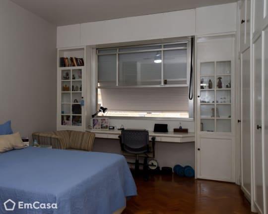 Imagem do imóvel ID-33570 na Rua 5 de Julho, Copacabana, Rio de Janeiro - RJ