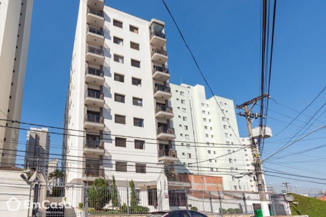 Imagem do imóvel ID-30681 na Rua Francisco Mesquita, Vila Monte Alegre, São Paulo - SP
