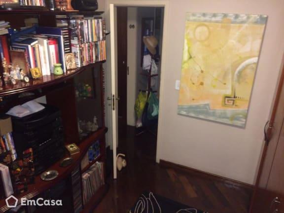 Imagem do imóvel ID-30528 na Avenida Nova Cantareira, Santana, São Paulo - SP
