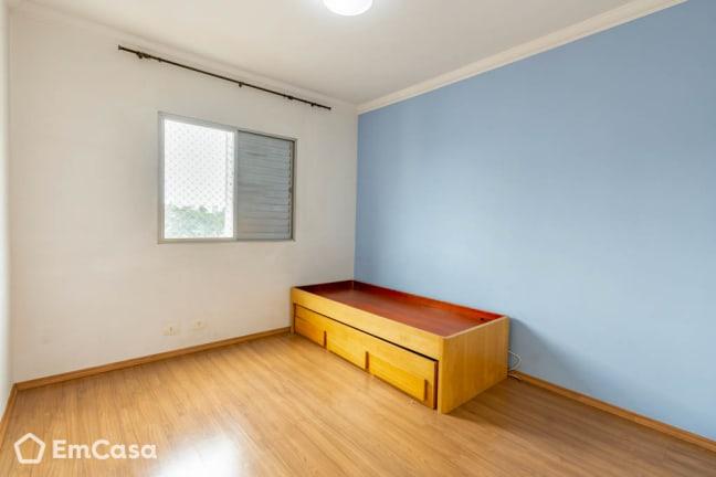 Imagem do imóvel ID-28758 na Avenida Mascote, Vila Mascote, São Paulo - SP
