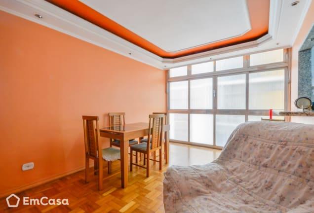 Imagem do imóvel ID-28757 na Avenida Dom Pedro I, Ipiranga, São Paulo - SP