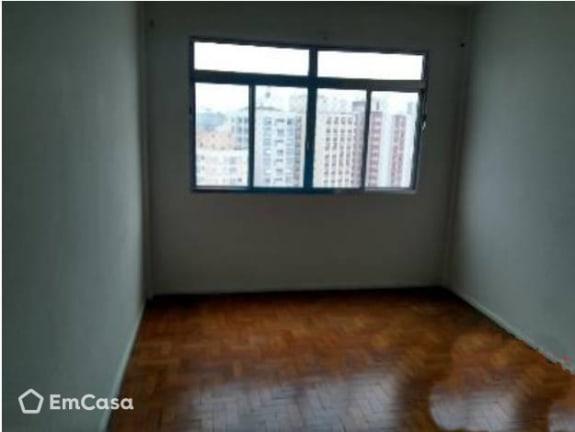 Imagem do imóvel ID-30451 na Avenida Brigadeiro Luís Antônio, Bela Vista, São Paulo - SP