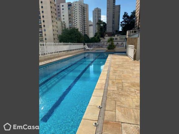 Imagem do imóvel ID-30915 na Rua Engenheiro Mac Lean, Santana, São Paulo - SP