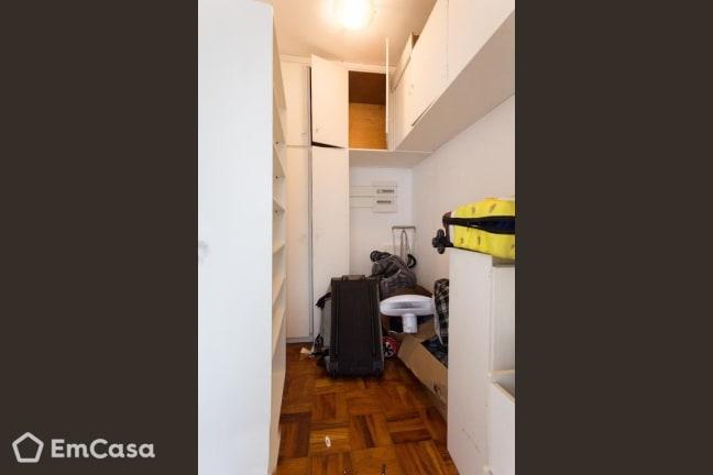 Imagem do imóvel ID-31646 na Alameda Fernão Cardim, Jardim Paulista, São Paulo - SP