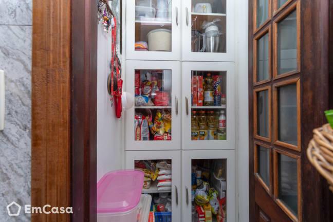 Imagem do imóvel ID-31233 na Rua Canto e Melo, Santo Amaro, São Paulo - SP
