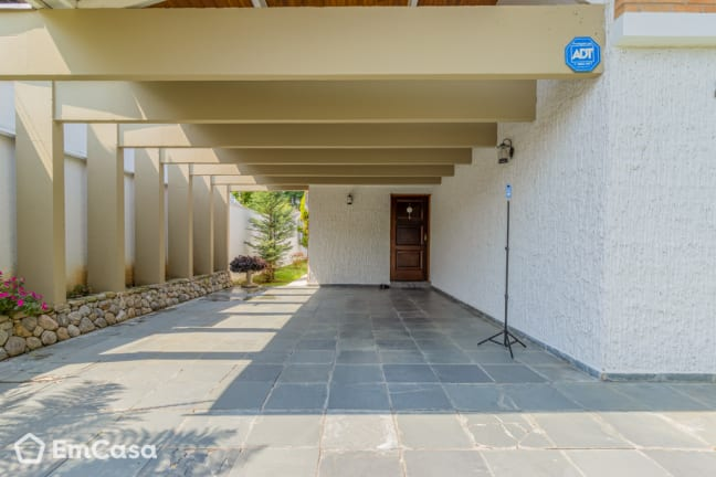 Imagem do imóvel ID-32802 na Rua Pandiá Calógeras, Jardim Esplanada, São José dos Campos - SP