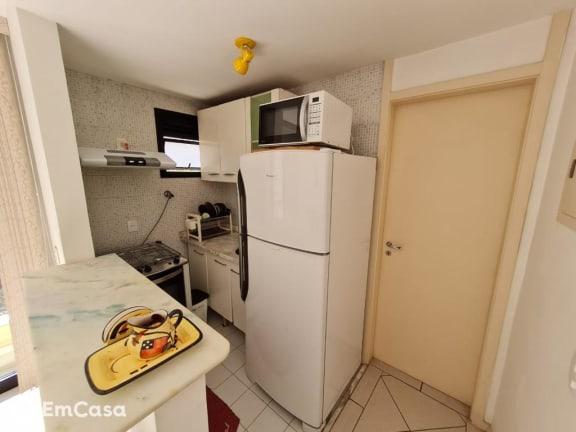 Imagem do imóvel ID-30709 na Rua da Passagem, Botafogo, Rio de Janeiro - RJ