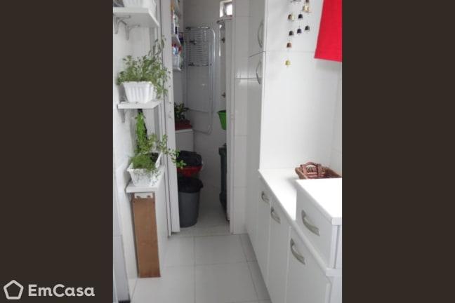Imagem do imóvel ID-28141 na Avenida Doutor Ricardo Jafet, Vila Mariana, São Paulo - SP