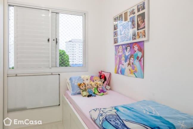 Imagem do imóvel ID-32000 na Rua Luís Martins, Lapa, São Paulo - SP