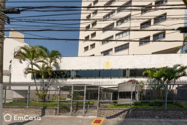 Imagem do imóvel ID-31752 na Rua Voluntários da Pátria, Santana, São Paulo - SP