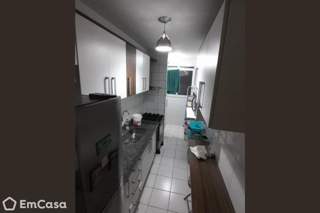 Imagem do imóvel ID-28498 na Rua Cândido Vale, Tatuapé, São Paulo - SP