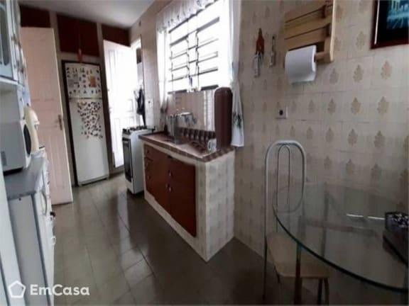 Imagem do imóvel ID-31088 na Rua General Góis Monteiro, Vila Anglo Brasileira, São Paulo - SP