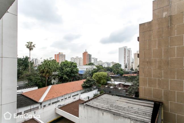 Imagem do imóvel ID-32047 na Rua Dona Antônia de Queirós, Consolação, São Paulo - SP