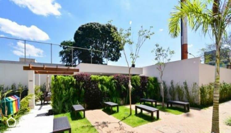 Imagem do imóvel ID-28698 na Rua Amazonas da Silva, Vila Guilherme, São Paulo - SP