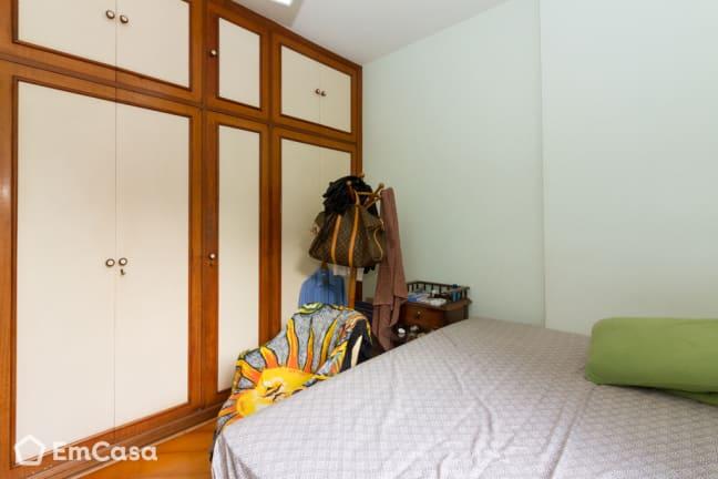 Imagem do imóvel ID-32691 na Rua Rainha Guilhermina, Leblon, Rio de Janeiro - RJ