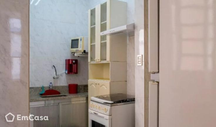 Imagem do imóvel ID-33461 na Rua Tonelero, Copacabana, Rio de Janeiro - RJ