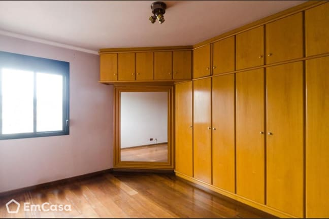 Imagem do imóvel ID-32218 na Avenida Francisco Prestes Maia, Centro, São Bernardo do Campo - SP