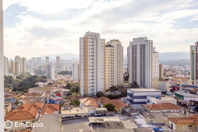 Imagem do imóvel ID-28990 na Avenida Nova Cantareira, Agua fria, São Paulo - SP