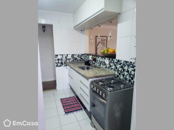 Imagem do imóvel ID-32898 na Avenida Casa Verde, Casa Verde, São Paulo - SP