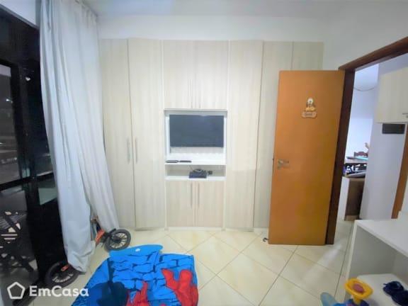 Imagem do imóvel ID-33577 na Rua Senador Rui Carneiro, Recreio dos Bandeirantes, Rio de Janeiro - RJ
